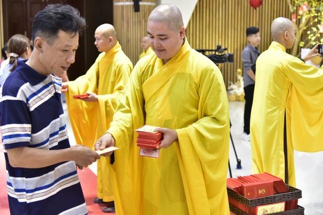 nguoiphattu_com_don_xuan_chua_hoang_phap33.jpg