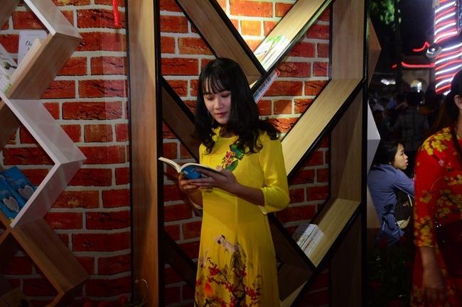 nguoiphattu_com_don_xuan_chua_hoang_phap65.jpg
