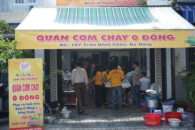 nguoiphattu_com_nhom_thien_nguyen_lam_yeu_thuong_tang_xe_dap2.jpg