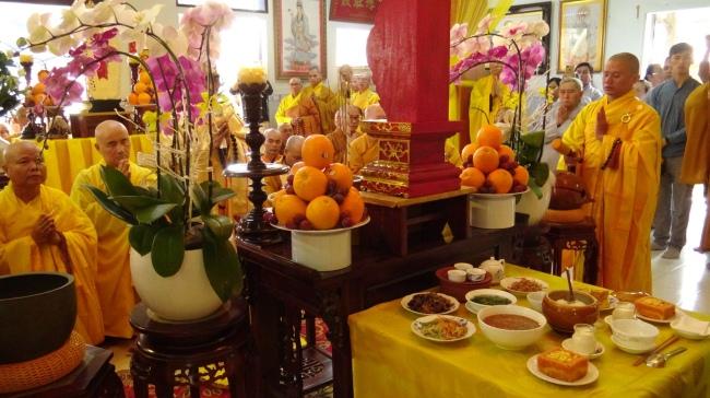 nguoiphattu_com_phat_tang_co_dai_lao_hoa_thuong_thich_quang_do19.jpg