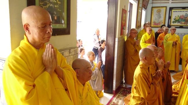 nguoiphattu_com_phat_tang_co_dai_lao_hoa_thuong_thich_quang_do22.jpg