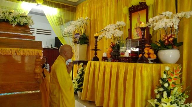 nguoiphattu_com_phat_tang_co_dai_lao_hoa_thuong_thich_quang_do27.jpg