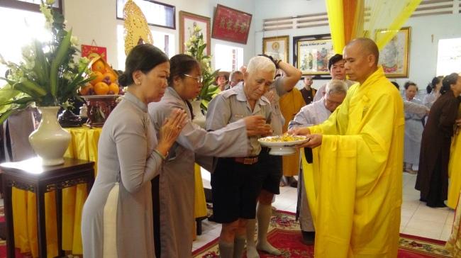 nguoiphattu_com_phat_tang_co_dai_lao_hoa_thuong_thich_quang_do28.jpg