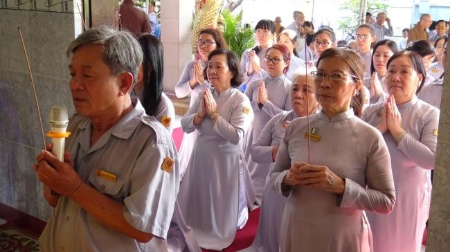 nguoiphattu_com_phat_tang_co_dai_lao_hoa_thuong_thich_quang_do29.jpg