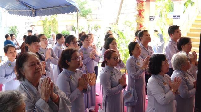 nguoiphattu_com_phat_tang_co_dai_lao_hoa_thuong_thich_quang_do30.jpg