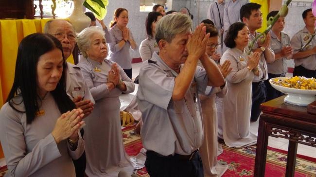 nguoiphattu_com_phat_tang_co_dai_lao_hoa_thuong_thich_quang_do31.jpg