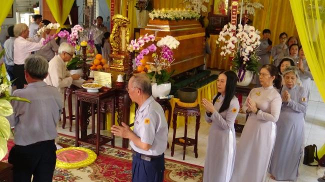 nguoiphattu_com_phat_tang_co_dai_lao_hoa_thuong_thich_quang_do32.jpg
