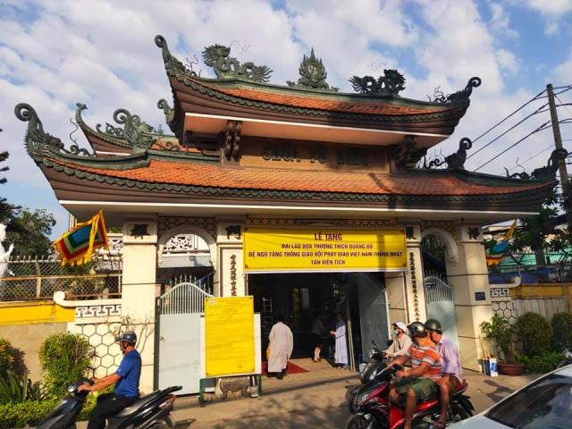 nguoiphattu_com_phat_tang_co_dai_lao_hoa_thuong_thich_quang_do32a.jpg