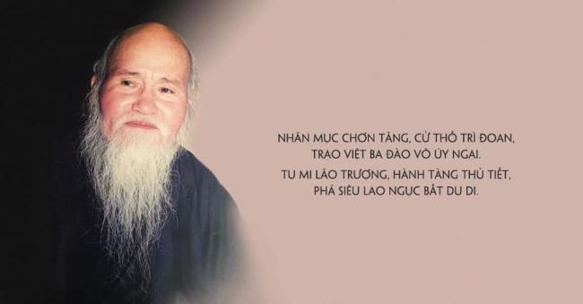 nguoiphattu_com_phat_tang_co_dai_lao_hoa_thuong_thich_quang_do33.jpg