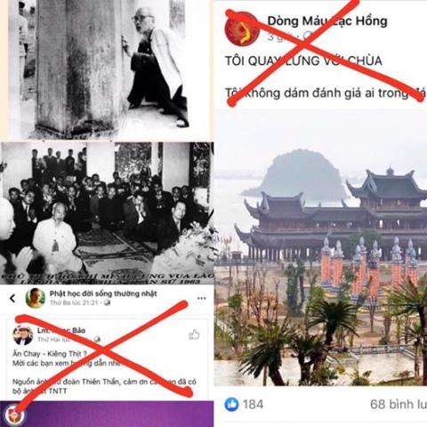 nguoiphattu_com_quay_lung_voi_chua_hay_phan_boi_coi_nguon_dan_toc_3.jpg