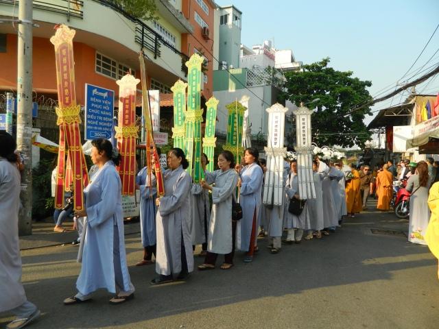 nguoiphattu_com_tra_ty_dai_lao_hoa_thuong_thich_quang_do13.jpg