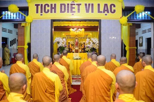 nguoiphattu_com_vieng_truong_lao_hoa_thuong_thich_quang_do1.jpg
