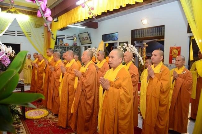nguoiphattu_com_vieng_truong_lao_hoa_thuong_thich_quang_do7.jpg