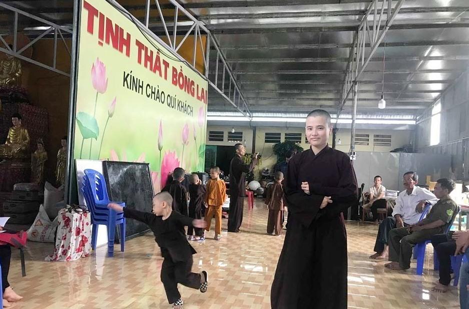 thong_tin_dieu_tra_cua_cong_an_ve_vu_dai_nao_tinh_that_bong_lai.jpg