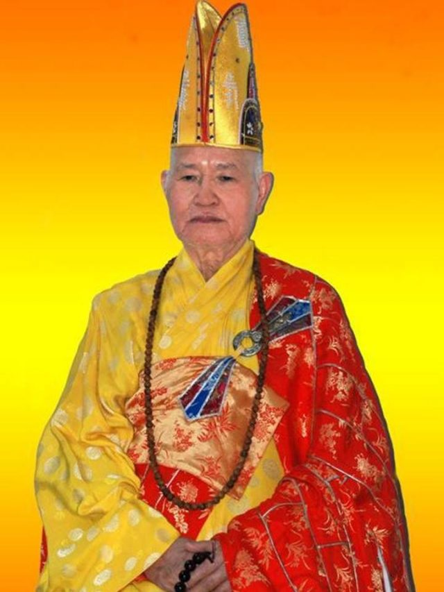 truong_lao_hoa_thuong_thich_quang_do_vua_vien_tich.jpg