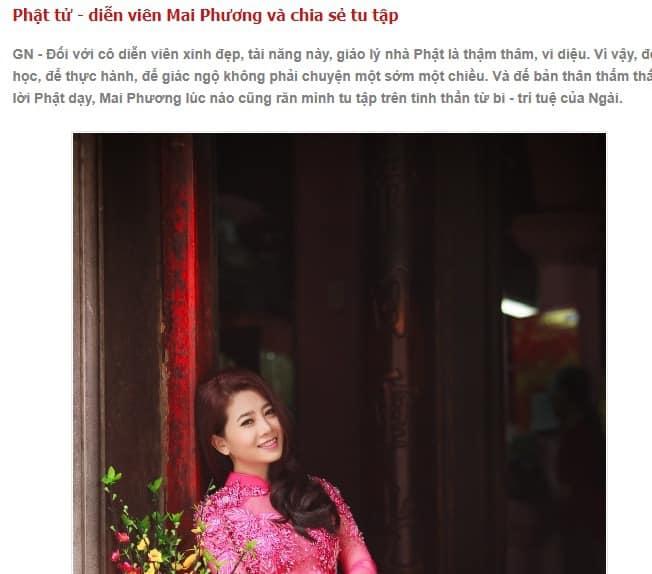 mai_phuong_3.jpg