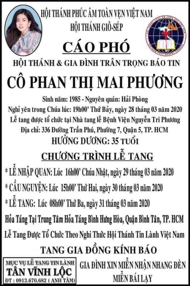 mai_phuong_5.jpg