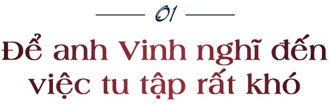 nguoiphattu_com_cong_vinh_thuy_tien_tu_tap_phat_phap_nhu_the_nao_1.jpg