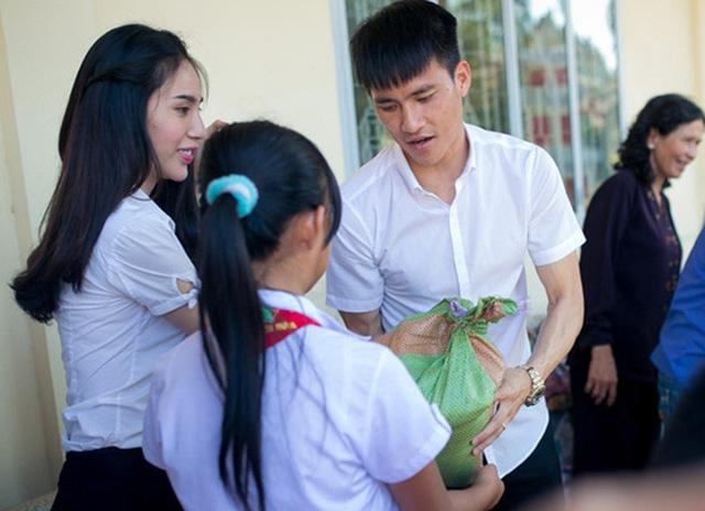 nguoiphattu_com_cong_vinh_thuy_tien_tu_tap_phat_phap_nhu_the_nao_10.jpg