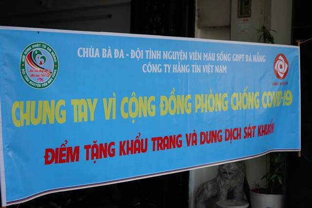 nguoiphattu_com_da_nang_chua_va_phat_tu_chung_tay_phong_chong_dich_covid_1939.jpg
