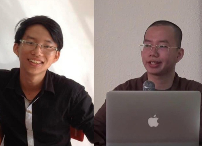 nguoiphattu_com_tac_gia_phuoc_nguyen_co_dao_van_hay_khong_0.jpg