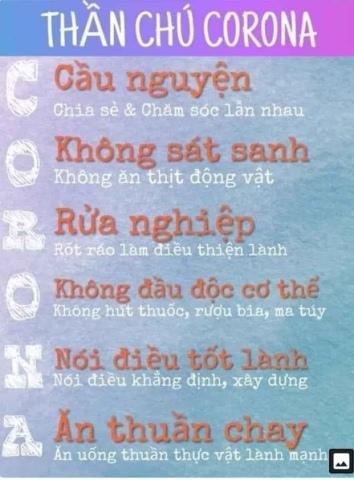 nguoiphattu_com_tu_duy_loi_phat_day_nhan_mua_dai_dich_corona_1.jpg