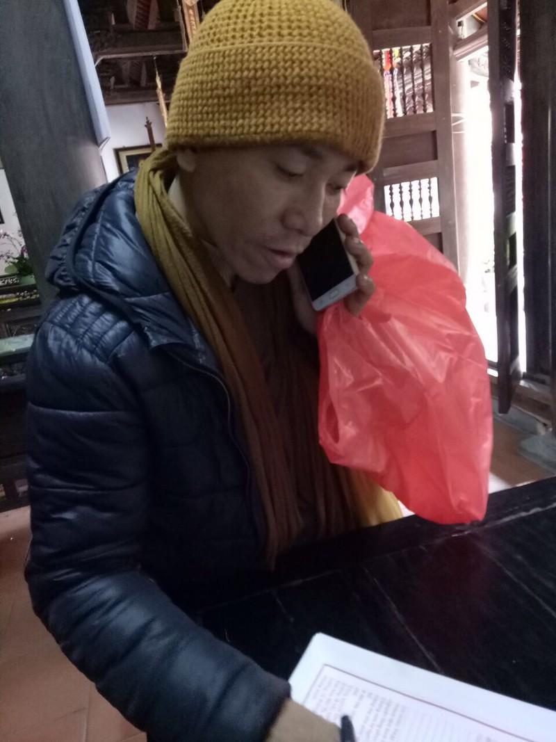 xung_la_de_tu_thuong_toa_thich_thanh_quyet_gia_su_trom_cap_tu_bac_vao_nam1.jpg