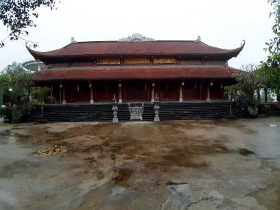 nguoiphattu_com_chua_cam_son1.jpg