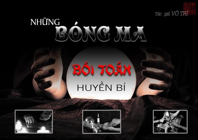 nguoiphattu_com_nhung_bong_ma_boi_toan_huyen_bi0.jpg