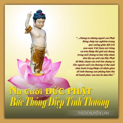 nguoiphattu_com_nu_cuoi_duc_phat_buc_thong_diep_tinh_thuong0.jpg