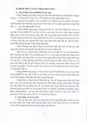 nguoiphattu_com_thong_tu_huong_dan_to_chuc_dai_le_phat_dan1.jpg