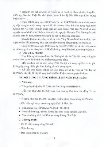 nguoiphattu_com_thong_tu_huong_dan_to_chuc_dai_le_phat_dan2.jpg