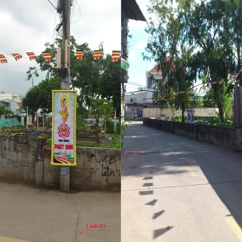 nguoiphattu_com_treo_co_phat_dan5.jpg