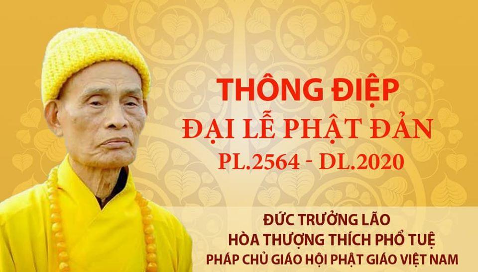 thong_diep_dai_le_phat_dan_pl_2564_dl_2020_.jpg