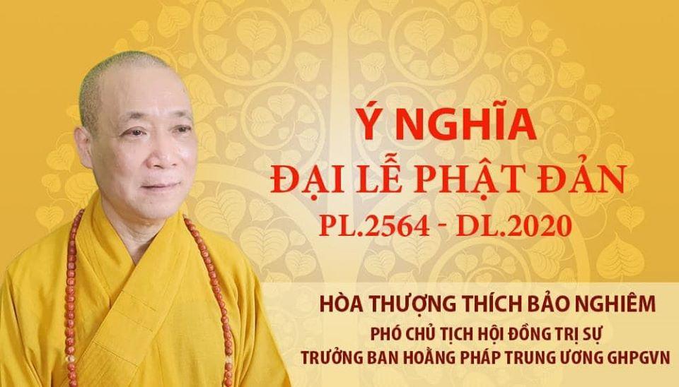 y_nghia_phat_dan_pl_2564_dl_2020.jpg
