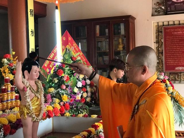 a_nguoiphattu_com_phat_dan_nhieu_long_huong_son_20202.jpg