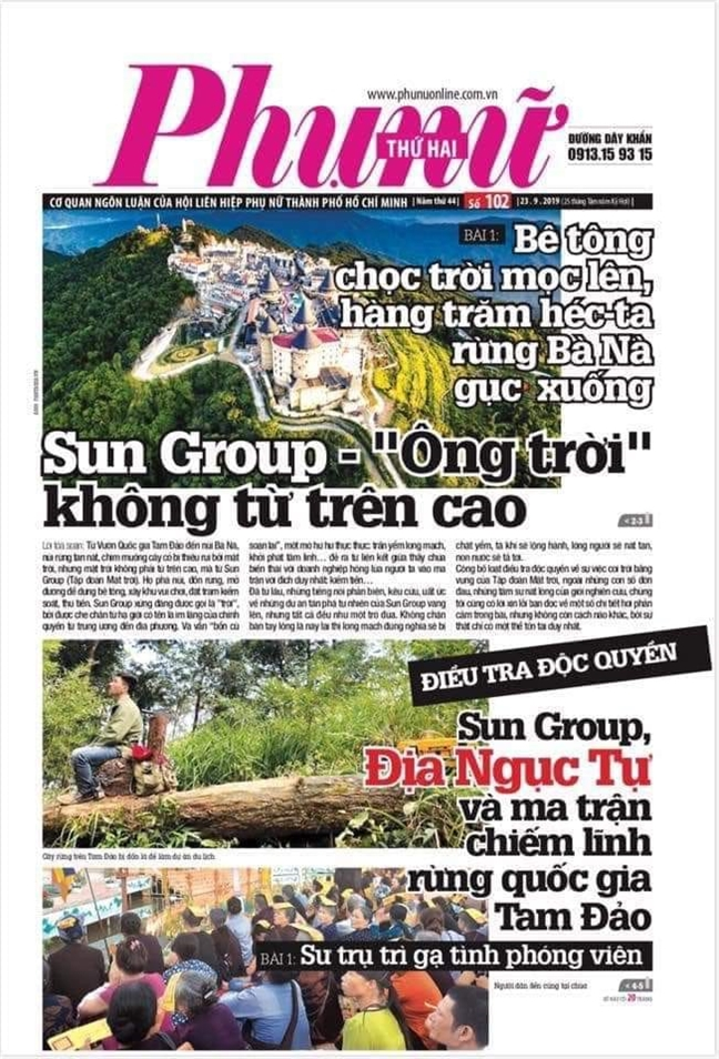 dinh_ban_1_thang_bao_phu_nu_tp_hcm_dien_tu.jpg