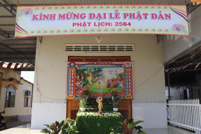 le_dai_phat_dan_tu_gia_2020_nguoiphattu_com_2.jpg