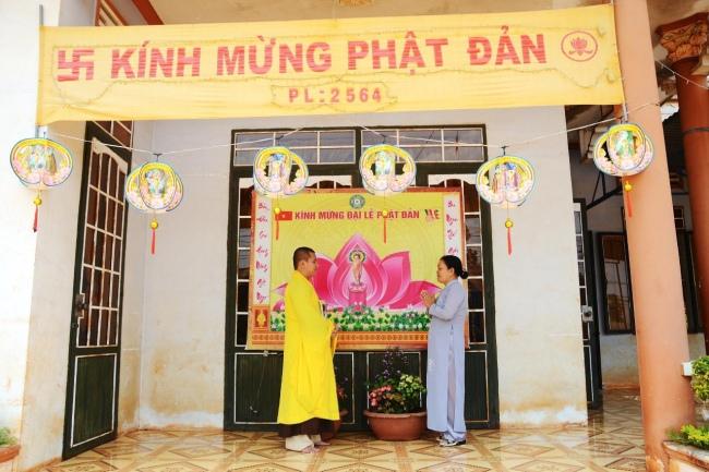 le_dai_phat_dan_tu_gia_2020_nguoiphattu_com_32.jpg