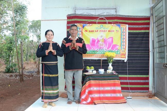 le_dai_phat_dan_tu_gia_2020_nguoiphattu_com_49.jpg
