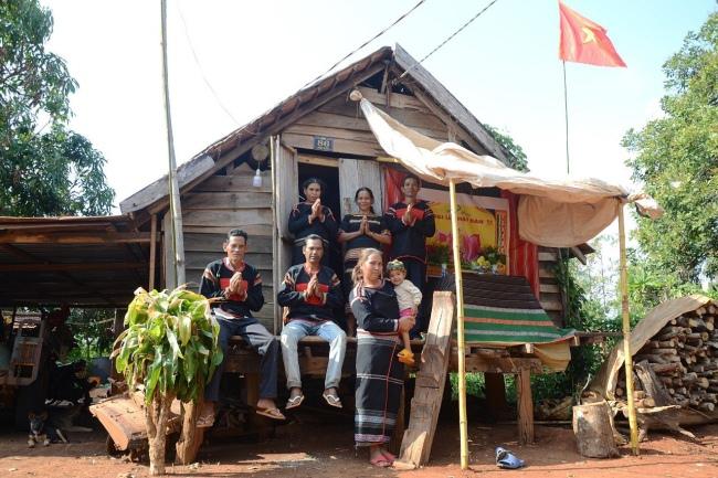 le_dai_phat_dan_tu_gia_2020_nguoiphattu_com_55.jpg