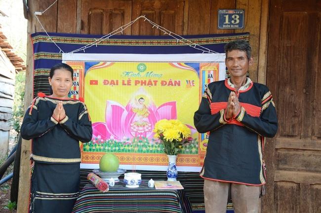 le_dai_phat_dan_tu_gia_2020_nguoiphattu_com_57.jpg