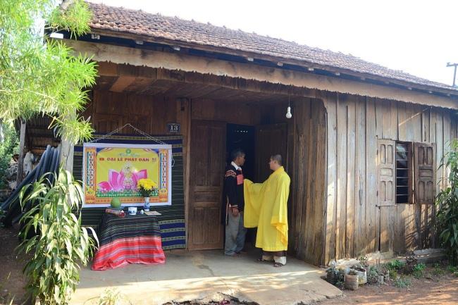 le_dai_phat_dan_tu_gia_2020_nguoiphattu_com_58.jpg