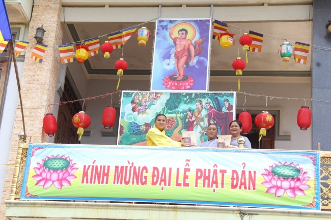 le_dai_phat_dan_tu_gia_2020_nguoiphattu_com_6.jpg