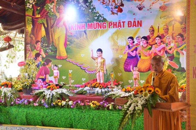 nguoiphattu_com_phat_dan_ha_tinh_2020_256413.jpg