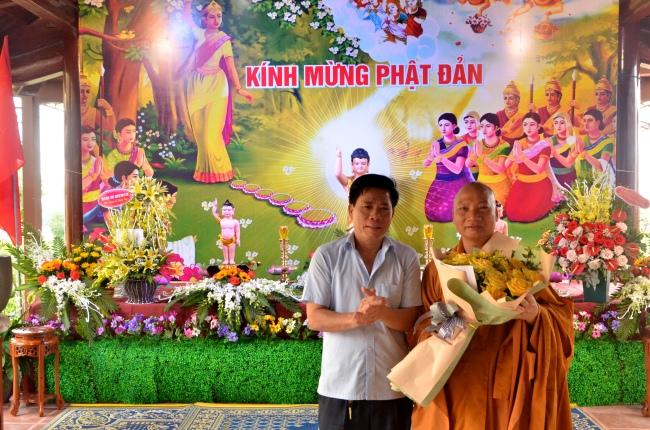 nguoiphattu_com_phat_dan_ha_tinh_2020_256414.jpg