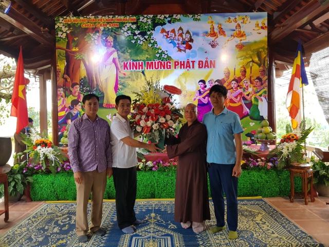 nguoiphattu_com_phat_dan_ha_tinh_2020_2564_a0.jpg