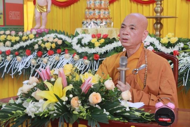 phat_dan_chua_tu_xuyen_nguoiphattu_com_1.jpg