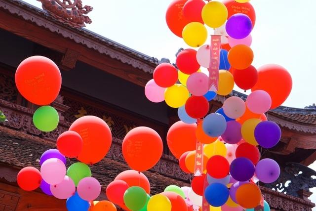 phat_dan_chua_tu_xuyen_nguoiphattu_com_9.jpg