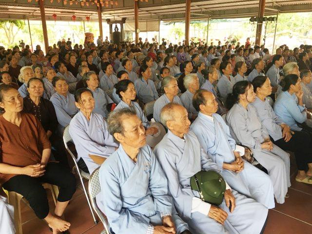 phat_dan_chua_van_mon_nguoiphattu_com_6.jpg